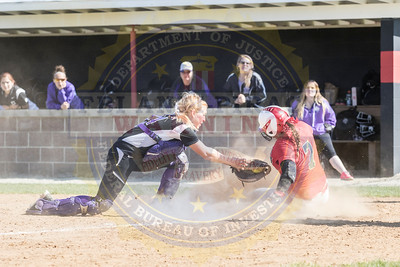 _L8A8958_GC Softball 41115