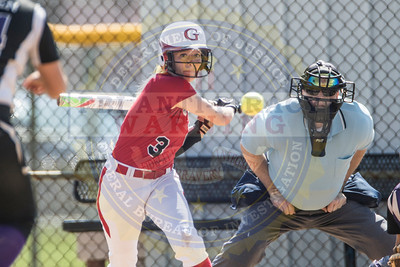 _L8A8749_GC Softball 41115