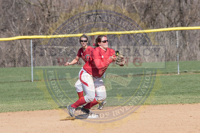 _L8A8985_GC Softball 41115
