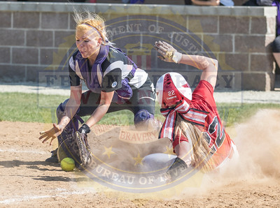 _L8A9100_GC Softball 41115