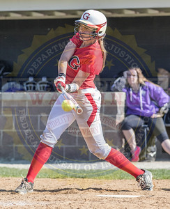 _L8A9043_GC Softball 41115