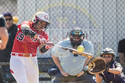 _L8A8779_GC Softball 41115