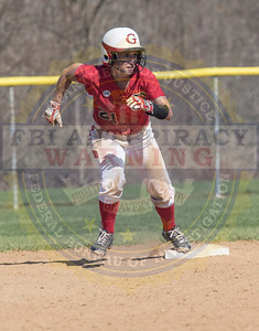 _L8A9024_GC Softball 41115