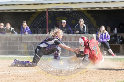 _L8A8957_GC Softball 41115