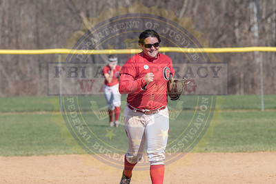 _L8A8990_GC Softball 41115