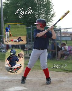 KylePoster2