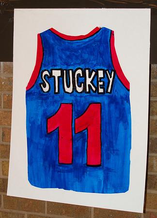 Fort Stockton (02-27-2009)