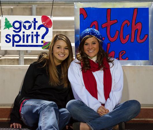 Pittsburg Pirates (12-11-2009)