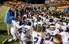 Steers honk the Falcons for 4A-II Region 1 Gold Ball