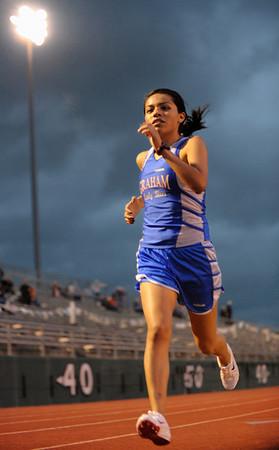 Abigail Gonzales
