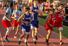 2014 3A Area Track & Field (Districts 5 & 6)