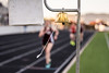 2018 Area 4A Districts 5 & 6 Track Meet