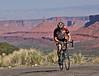 Gran fondo Moab