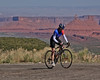 Gran fondo Moab Utah