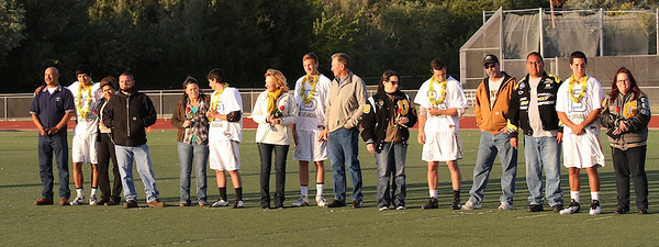 Granada Senior night May9  30