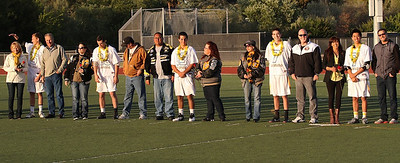 Granada Senior night May9  28