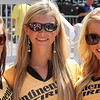 Continental Tire Girls Barber Motorsports Park