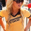 Continental Tire Girl Barber Motorsports Park