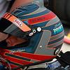 Grand-Am Rolex Driver Scott Pruett Porsche 250 Barber Motorsports Park