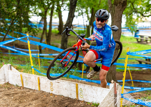 Grand Prix of Gloucester Cyclocross Races