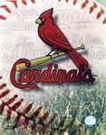 26301808 Cardinals1[1]