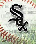 25896064 White_Sox_Logo_jpg1[1]