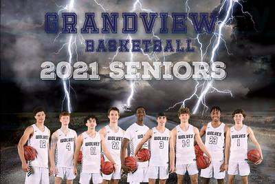 2021_Seniors