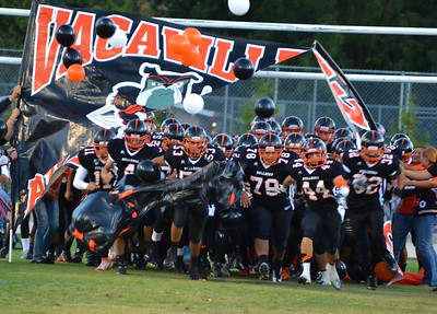 Granite Bay at Vacaville - 2013