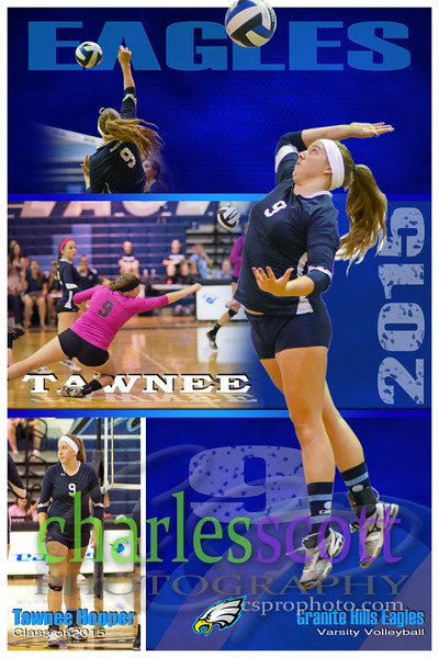Tawnee2014