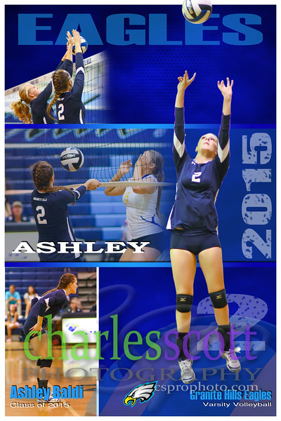 Ashley2014