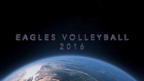 2016 DVD Main-P1