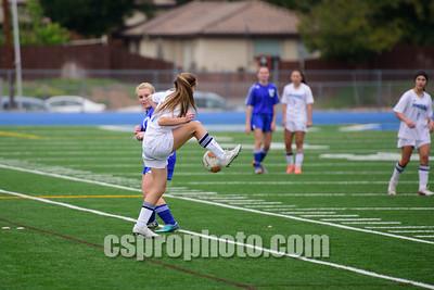 GHHS Soccer