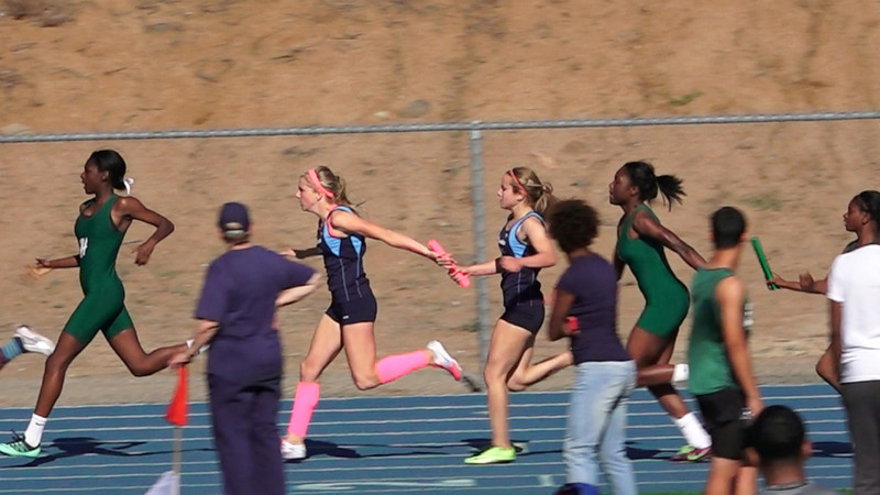 Image result for helix high school track and field