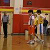 Next basketball game vs. Hoosiers.