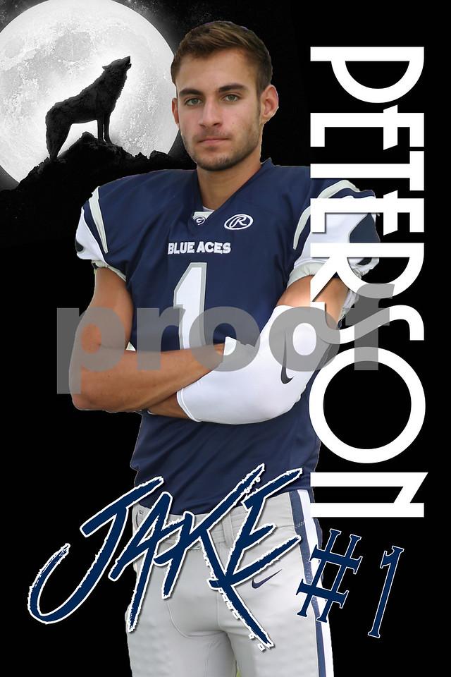 Jake Peterson FINAL