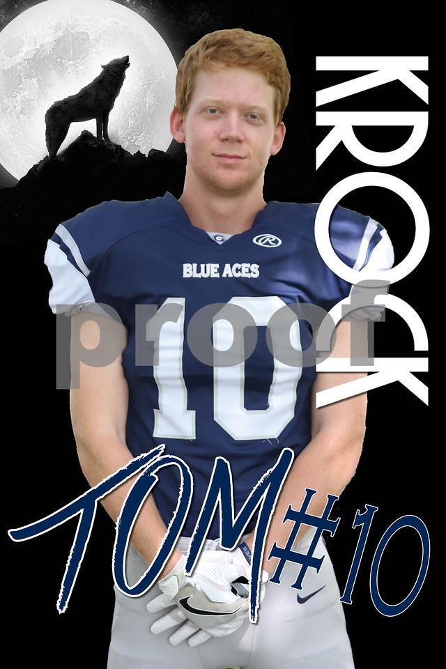 Tom Krock FINAL