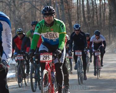 Barry Roubaix 2015 58