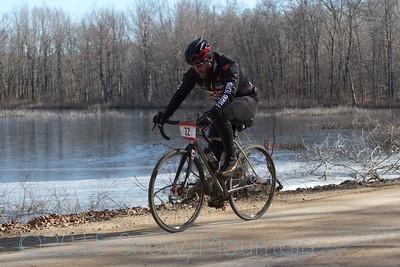 Barry Roubaix 2015 54