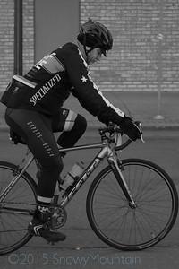 Barry Roubaix 2015 14