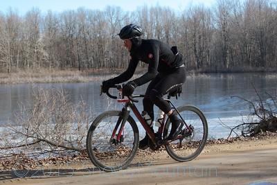 Barry Roubaix 2015 53