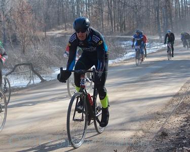 Barry Roubaix 2015 66