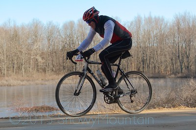 Barry Roubaix 2015 50