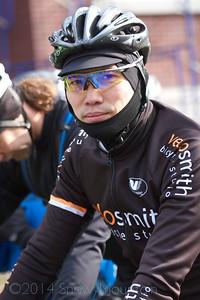 Barry-Roubaix 2014 61
