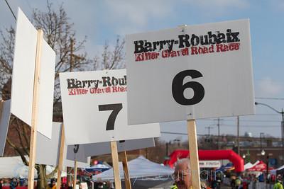Barry-Roubaix 2014 8