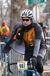 Barry-Roubaix 2014 50