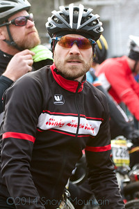 Barry-Roubaix 2014 26