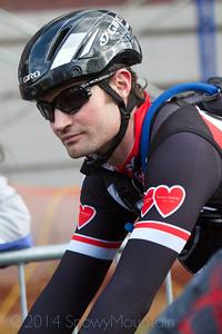 Barry-Roubaix 2014 49