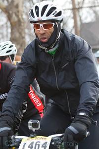 Barry-Roubaix 2014 58