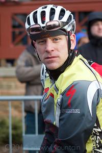 Barry-Roubaix 2014 46
