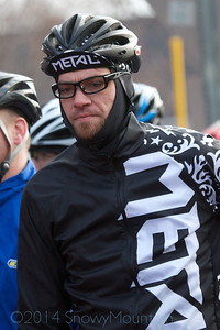 Barry-Roubaix 2014 47